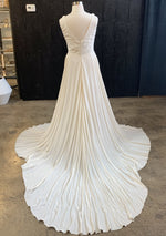 Hudson By Rebecca Schoneveld Wedding Dress - Size 18