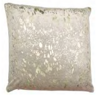 Cushion Opulent Gold Feroz 45 x 45 cm