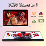 3288 in 1 Pandora's Box 9H Home Arcade Console 3D+2D Games HDMI /Enternet Port