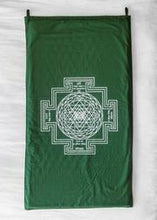 Load image into Gallery viewer, Shakti Mat Original - Green