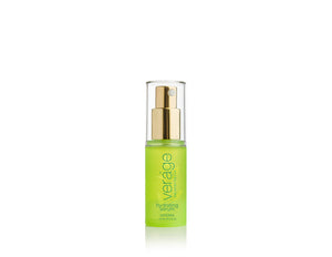 Verage Salubelle Hydrating Serum