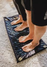 Load image into Gallery viewer, Shakti Mat Original - Black