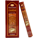 Hem Precious Chandan Incense- Single Packet