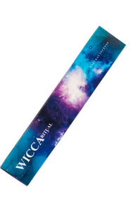 WICCA RITUAL INCENSE- single packet
