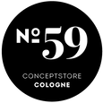 no59-conceptstore-cologne