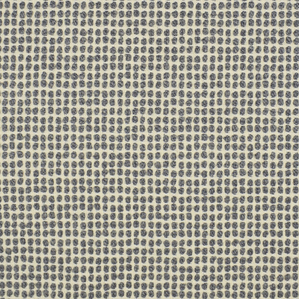 Dotted Line S2984 Gray