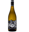 Pulpo New Zealand Sauvignon Blanc, Marlborough