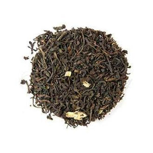 Oolong Orange Blossom