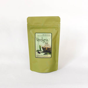 Courtlodge Decaf