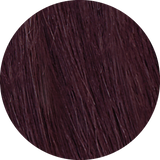 4M Medium Mahogany Brown Permanent Hair Dye