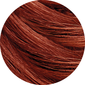 Tints of nature 7R Soft Copper Blonde Permanent Hair Dye