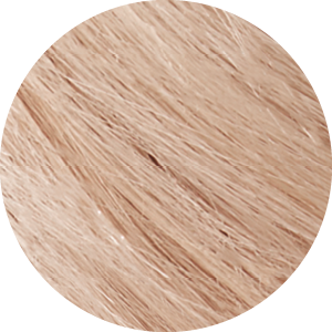8C Ash Blonde Permanent Hair Dye