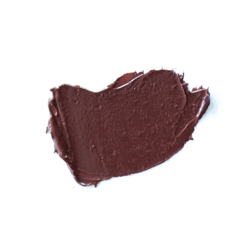 LUK Lip Nourish Vanilla Chocolate Natural Lipstick