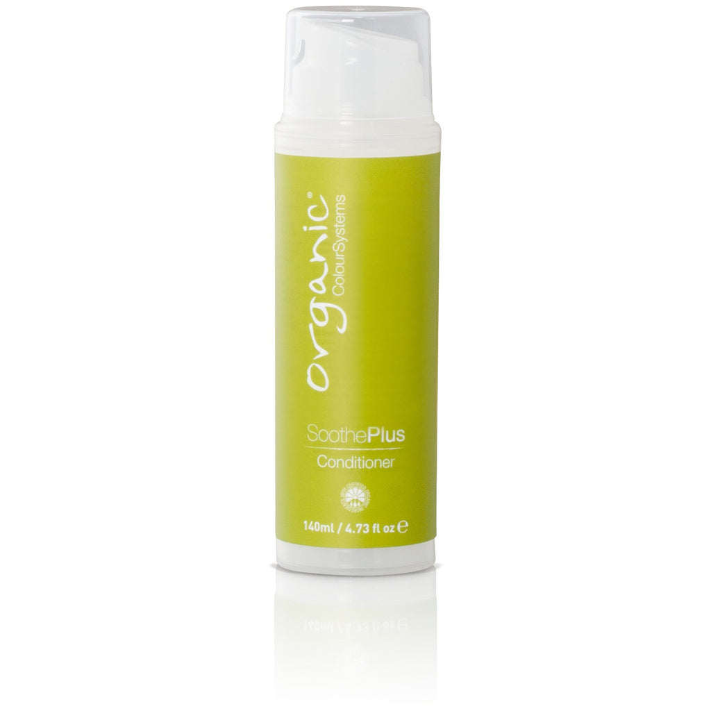 Soothe Plus Conditioner