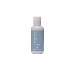 Organic colour systems Aqua Boost Shampoo