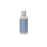 Organic colour systems Aqua Boost Conditioner