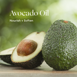 Phytofuse Renew Avocado Hand Cream