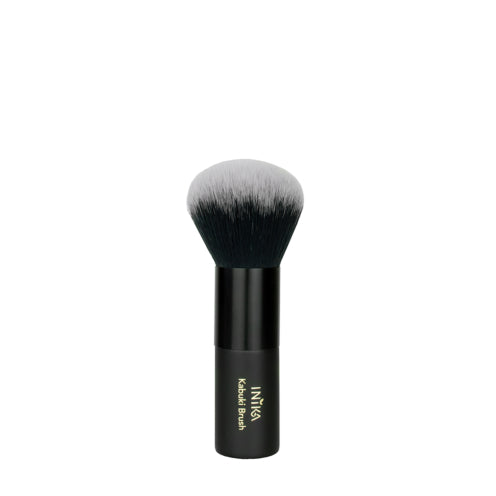 INIKA  Vegan Brush Kabuki Brush