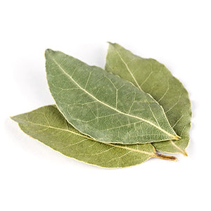 Bay Leaves 1.5oz