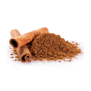 Ground Cinnamon 6oz