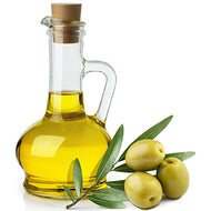 Oil: Olive 1 Gallon
