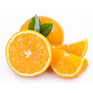 Oranges: Fresh Navel 6 Count