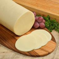 Cheese: Provolone Sliced 1.5lb Bag