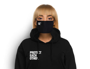 Protect Each Other Hoodie Bundle