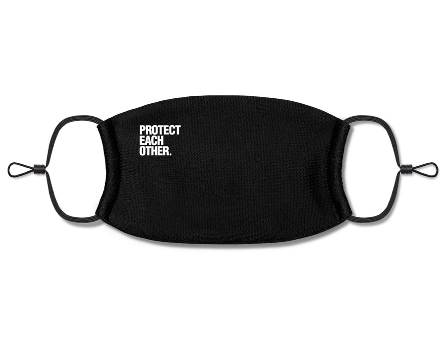 Protect Each Other T-Shirt Bundle