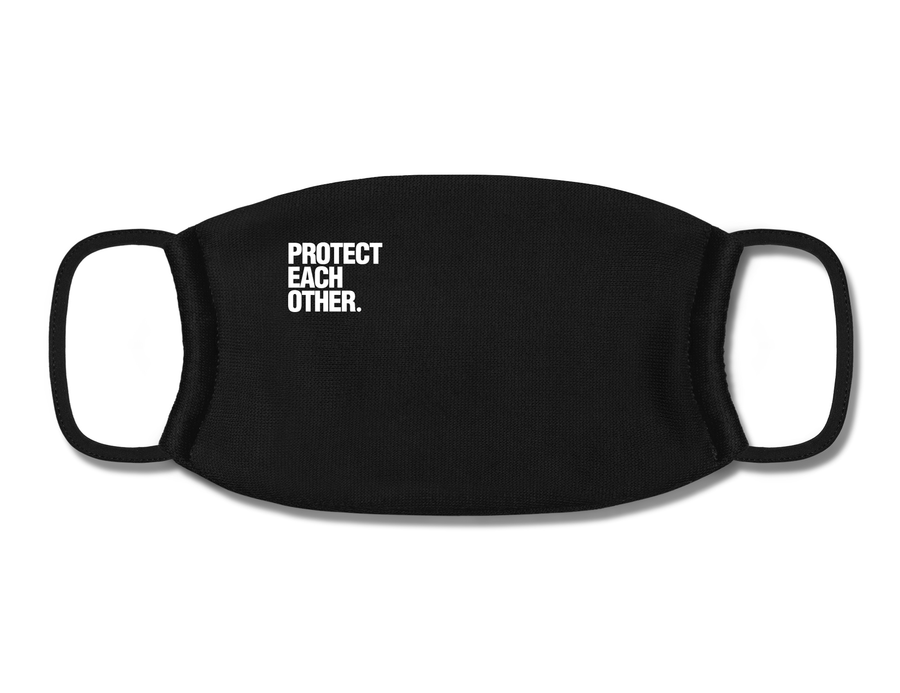Protect Each Other T-Shirt