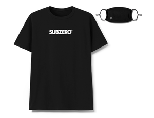 Subzero T-Shirt Bundle