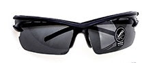 BodyHealthToday Anti-Flash Lens Eyewear (Popular) - BODYHEALTHTODAY