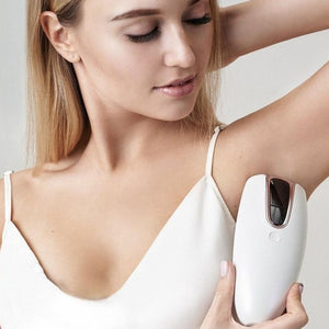 GEN-X IPL & SKIN REJUVENATION - BODYHEALTHTODAY