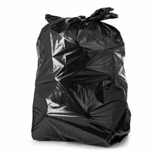 Load image into Gallery viewer, Garbage Bag - Extra Strong Black(2 Sizes)