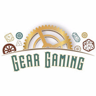 Gear Gaming Birmingham Alabama | United States