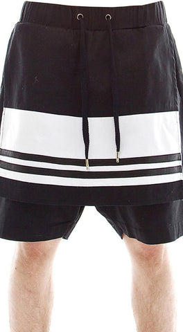 Shop Skingraft Shorts