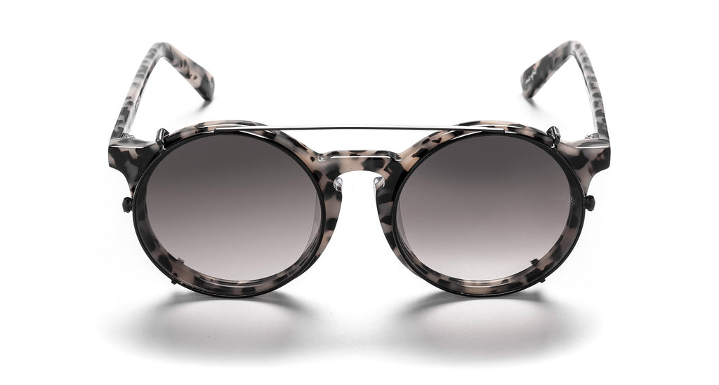 Sunday Somewhere Matahari Camo Sunnies