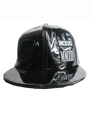 KTZ Reflect Vinyl Cap