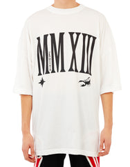 KTZ Reflect MMXIII Tee