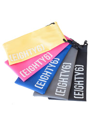 Eighty6 Sunglasses Pouches