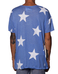 EGR Illegal Star Tee