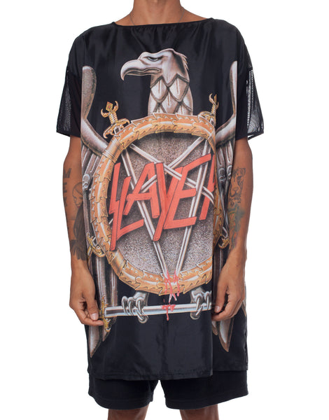 EGR Limited Edition Slayer Tee