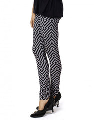 eleven44 Zigzag Leggings