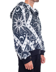 KTZ Astrological Drop Hoodie Right