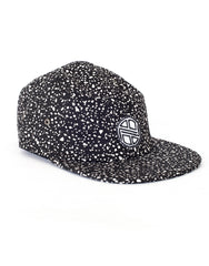 Nemis Nightsky Five Panel Hat