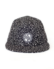 Nemis Nightsky Five Panel Hat Front