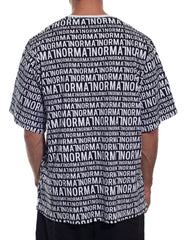 LMT Abnormal Tee