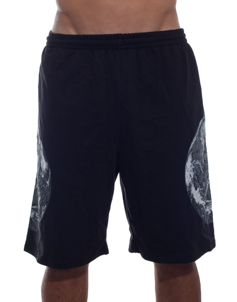 LMT Earth Shorts