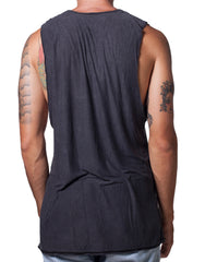 KiD Peace Of Cake Cutout Tank