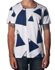 Nemis Mountain Top Tee